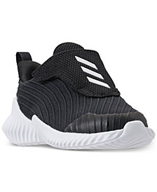 adidas Toddler Boys' FortaRun Running Sneakers from Finish Line