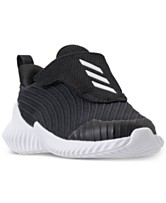 504ca96a1 adidas Toddler Boys  FortaRun Running Sneakers from Finish Line