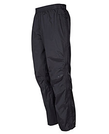 EMS® Women's Thunderhead Full-Zip Rain Pants