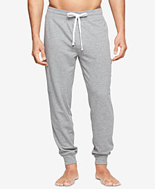 Tommy Hilfiger Men's Modern Essentials Joggers