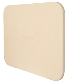 BergHOFF Leo Collection Pizza Stone