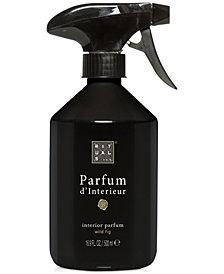 RITUALS Wild Fig Parfum d'Interieur, 16.9 fl. oz.