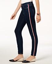 fd597b10856f Tommy Hilfiger Jeans For Women - Macy s