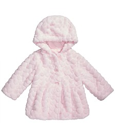 6c2830478 buy popular 20ece 54ec1 first impressions quilted footed snowsuit ...