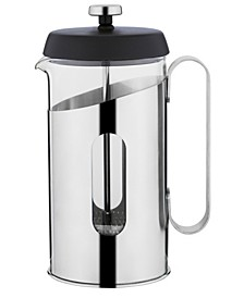 Essentials .63-Qt. Coffee & Tea French Press