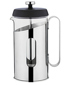 BergHOFF Essentials .63-Qt. Coffee & Tea French Press