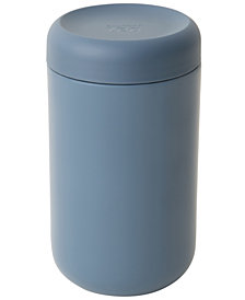 BergHOFF Leo Collection .79-Qt. Food Container