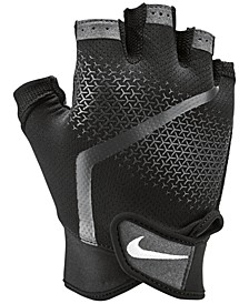Men's Extreme Fitness Gloves