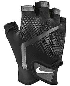 d8ae5a78183eb Warm Winter Gloves: Shop Warm Winter Gloves - Macy's