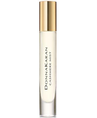 Cashmere Mist Eau de Parfum Purse Spray, 0.24-oz.