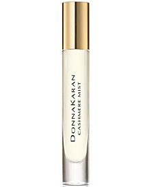 Cashmere Mist Eau de Parfum Purse Spray, 0.24-oz.