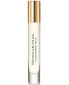 Donna Karan Cashmere Mist Eau de Parfum Purse Spray, 0.24-oz.