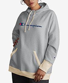 Champion Plus Size Workout Clothes Activewear Athletic Wear Macys