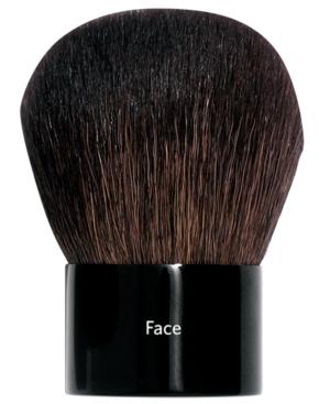 Bobbi Brown Face Brush...