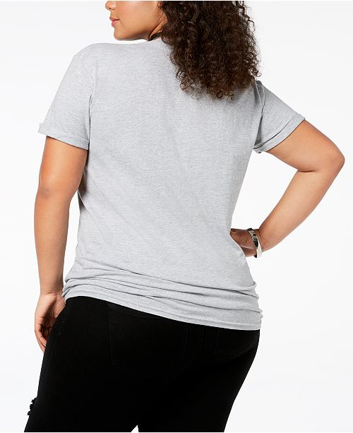 Snoopy Sport Plus Shirt Size Mondays Grey Hybrid T n8wPUf