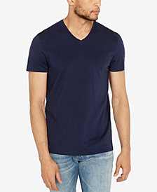 Buffalo David Bitton Men's Talco Graphic T-Shirt