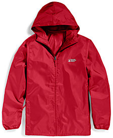 EMS® Men's Fast Pack II Jacket
