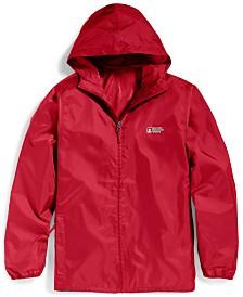 EMS® Men's Fast Pack II Jacket