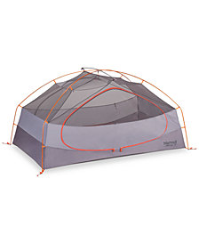 Marmot Limelight 2P Tent from Eastern Mountain Sports