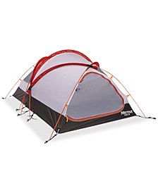 Marmot Thor 2P Tent from Eastern Mountain Sports