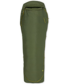 Marmot Kona 30º Regular Sleeping Bag from Eastern Mountain Sports
