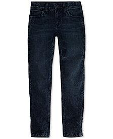 Levi's® Big Boys 519™ Extreme Skinny Jeans