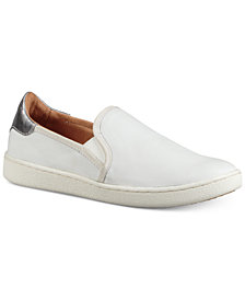 UGG® Women's Cas Sneakers
