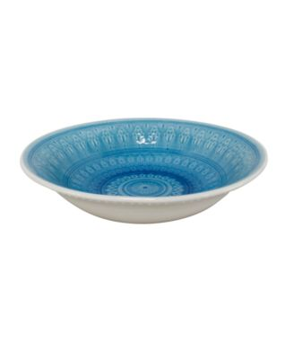 Fez Serve Bowl