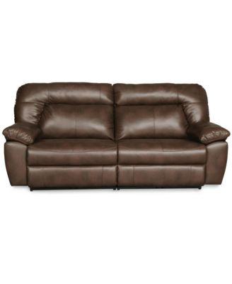 Merveilleux Chelsea Home Furniture Jackson Manual Reclining Sofa ...