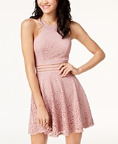f1ba15beb9e city studios dresses - Shop for and Buy city studios dresses Online ...