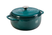 Lodge 6-qt. Dutch Oven