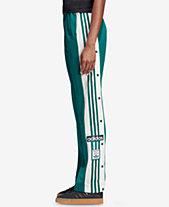 2fbf1e425a8b green trouser down pants - Shop for and Buy green trouser down pants ...