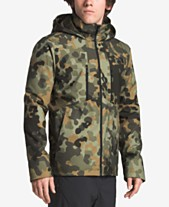 08b379481 authentic mens resolve jacket north face amazon f2008 a7189