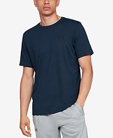 Men's Sport Style T-Shirt