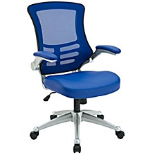Attainment Office Chair