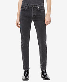 Calvin Klein Jeans Men's Slim-Fit Atlanta Jeans