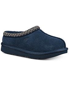 UGG® Kids Tasman II Slippers