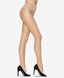 Women's Alive Sheer Compression Pantyhose 811