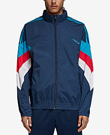 adidas Men's Palmeston Windbreaker