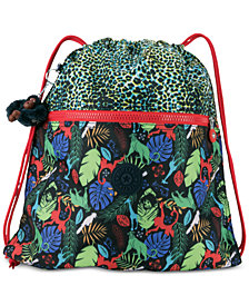 Kipling Disney's® The Jungle Book Supertaboo Backpack