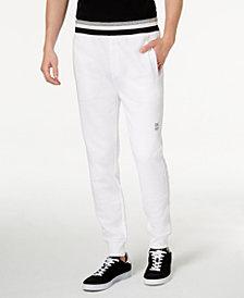 DKNY Men's Jogger Pants