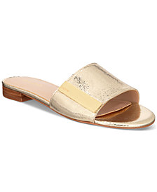 ALDO Aladoclya Slide Sandals