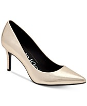 d5c2dbc006e Clearance Closeout Bridal Shoes and Evening Shoes - Macy s