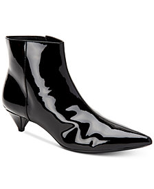 Calvin Klein Women's Larissa Boots