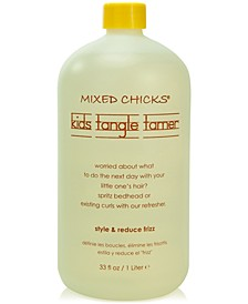 Kids Tangle-Tamer, 33-oz., from PUREBEAUTY Salon & Spa