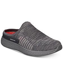 Baretraps Brenyn Rebound Technology™  Slip-On Sneakers