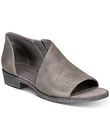 Bare Traps Sedina Flat Sandals