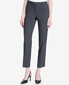 Calvin Klein Highline Skinny Pant