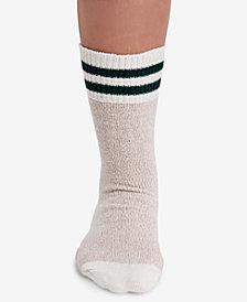Free People Haven Cozy Crew Socks