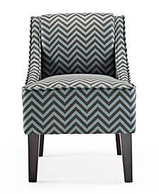 Phoenix Accent Chair